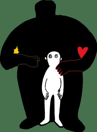 Barnombudsmannen