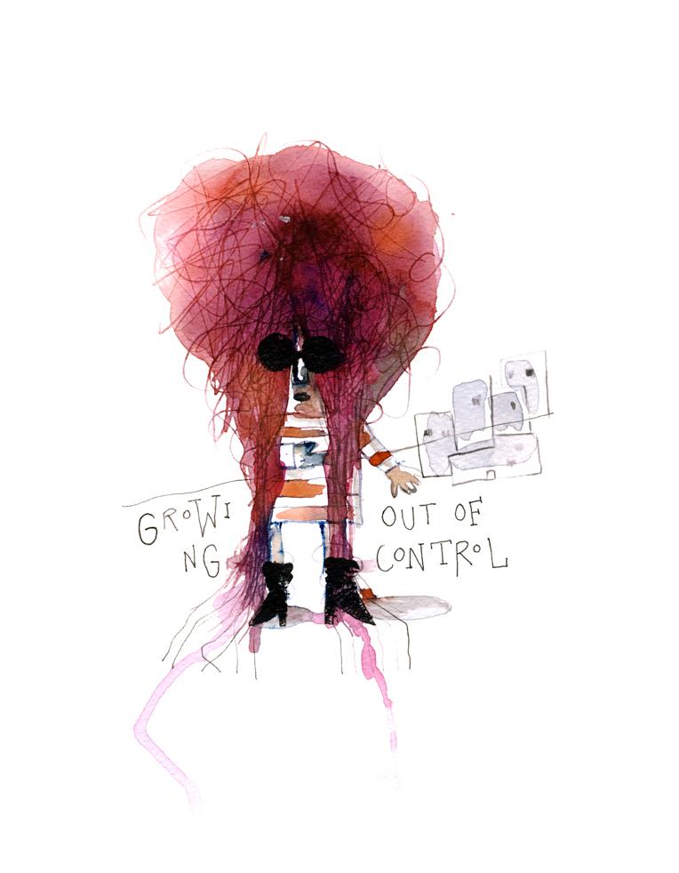 Growingoutofcontrol