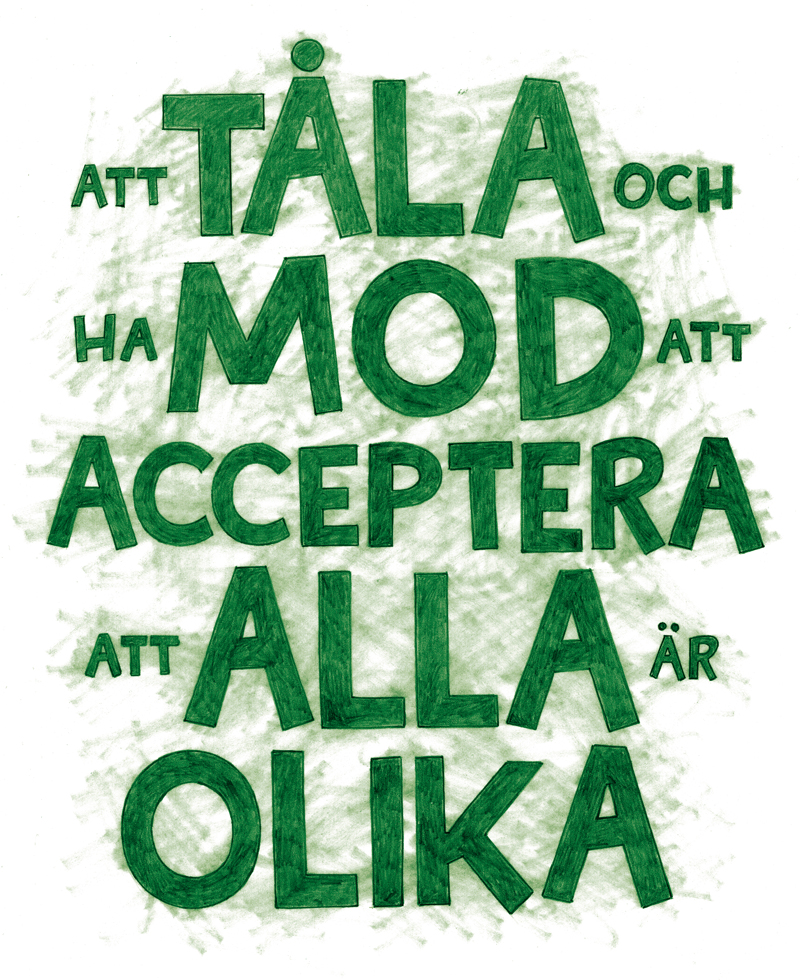 tala_mod