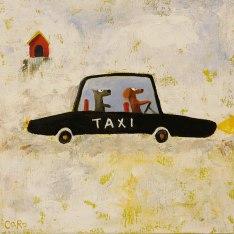 Tax i